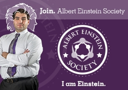 Einstein Healthcare Network - Albert Einstein Society